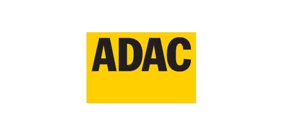 Case Study ADAC
