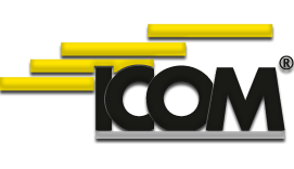 ICOM Software