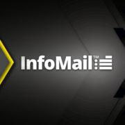 ICOM InfoMail