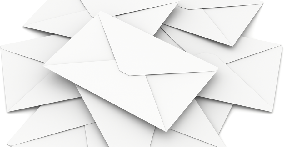 Optmiale Mailings mit ICOM InfoMail DV-Frei